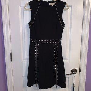 MK Aline Dress